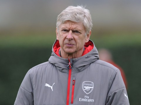 Arsenal worse than ten-men Shakhtar Donetsk side beaten 7-0 by Bayern Munich, says Raphael Honigstein