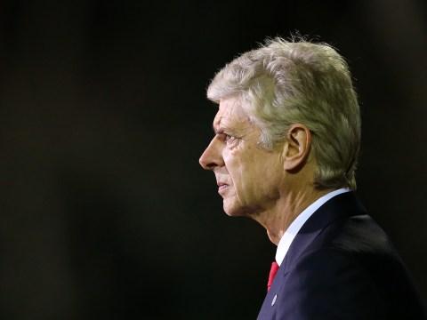 Arsenal were wrong to play David Ospina against Bayern Munich, says Pat Nevin