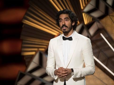 Oscars 2017: Nominee Dev Patel thanks Metro for his big break