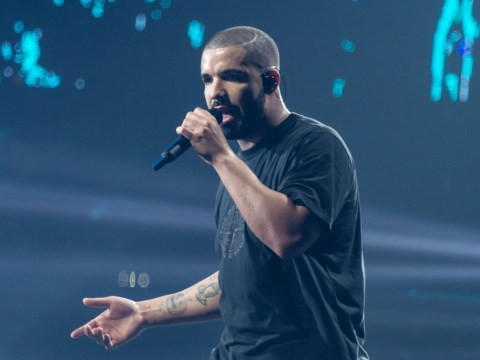 People are very confused how Drake's Hotline Bling won the Grammy Award for Best Rap Song