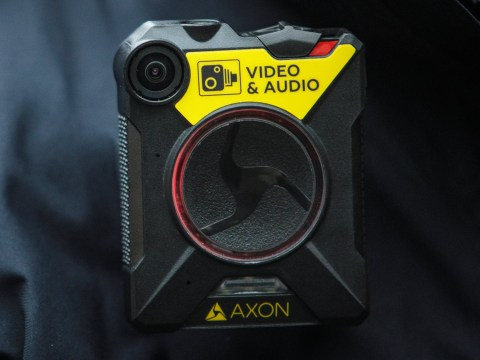 Pupils are so bad that teachers are going to wear body cameras