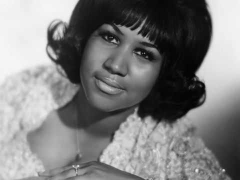 The 10 best Aretha Franklin songs as she retires from music