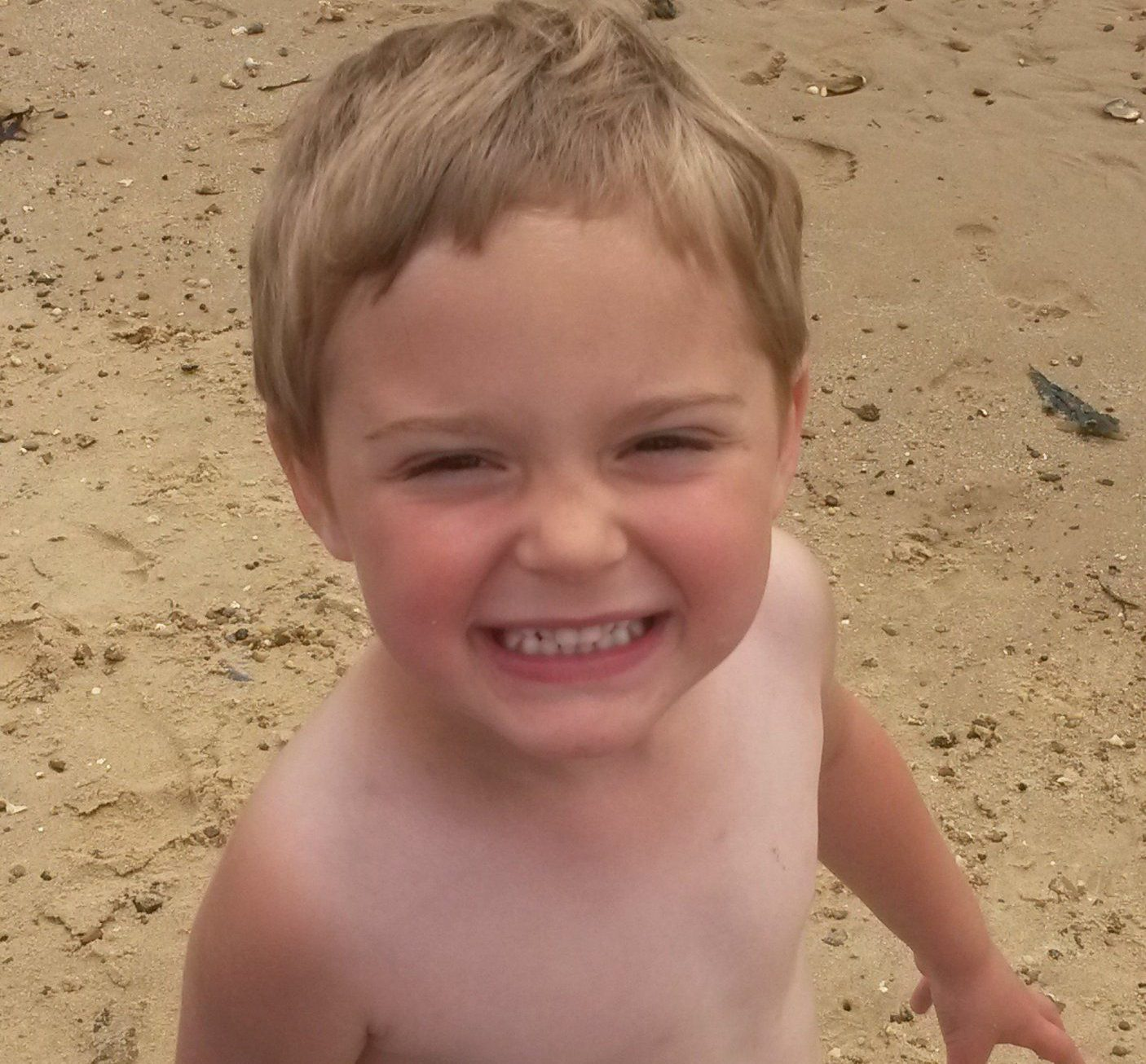 Dexter Neal, 3, the boy who died after being bitten by a dog has been named by police. See Masons story MNDOG; A mother-of-three was yesterday (Sat) charged by police in connection with the death of a three-year-old boy who was mauled to death by her dog. Jade Dunne, 29, was arrested after the fatal attack which saw young Dexter Neal savaged at her home in Halstead, Essex. The youngster was visiting her house for a play date at the time of the attack on August 19. But more than six months after he was killed, she has been charged with owning a dog dangerously out of control, resulting in death. The dog, an American Bulldog called Ruby, has since been destroyed.