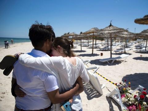 Police response to Tunisia hotel terror attack was 'cowardly'