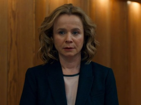 Apple Tree Yard viewers blast court system's treatment of rape victims as series reaches its dramatic end