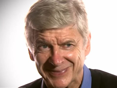 Arsene Wenger admits Arsenal are following 'the next Thierry Henry' Kylian Mbappe