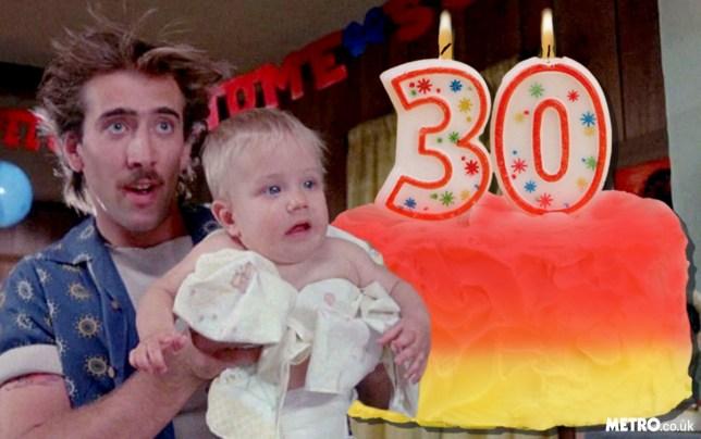 (Picture: 20th Century Fox; Shutterstock; Metro.co.uk