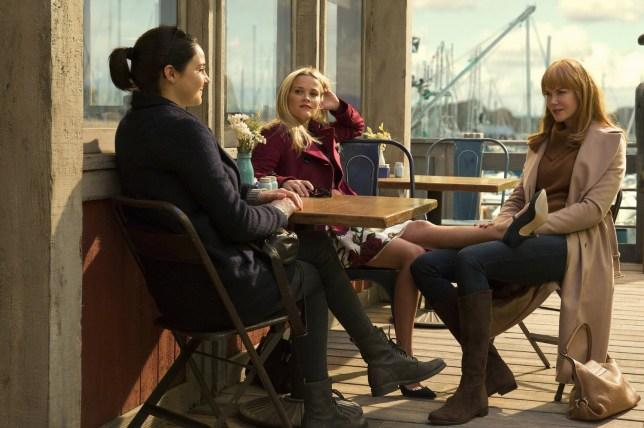 Hollyoaks Cast Dating dans la vie réelle