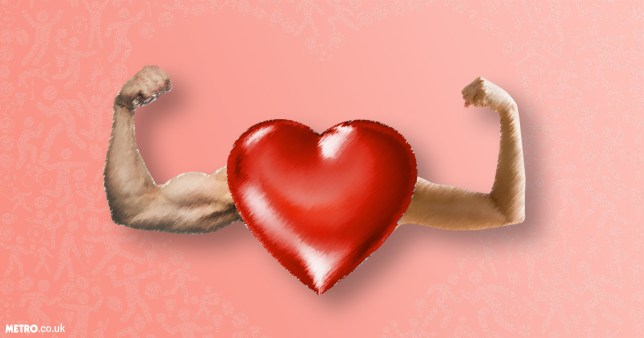 sorte singler dating uk vulvodynia dating
