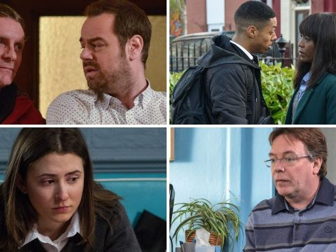 EastEnders illness, showdown and scheme: 10 big spoilers and full episode guide