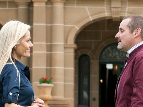 Neighbours spoilers: Heartbroken Toadie comes face to face with Real Dee