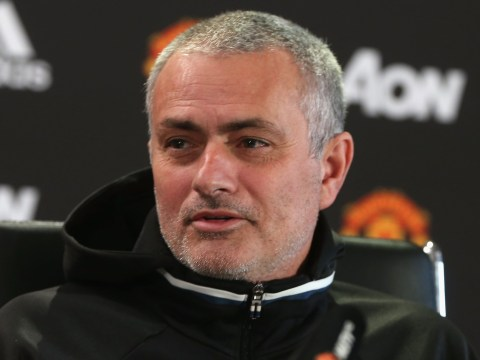 Willian reveals Jose Mourinho wanted him at Manchester United