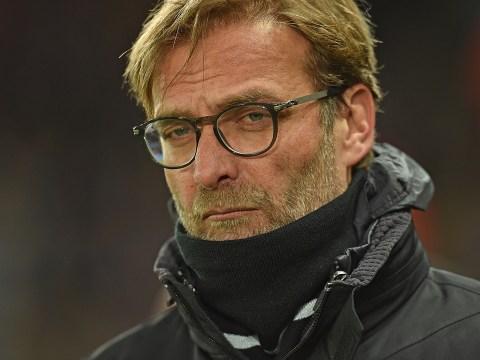 Georginio Wijnaldum admits his mistake triggered Liverpool's defeat to Leicester City