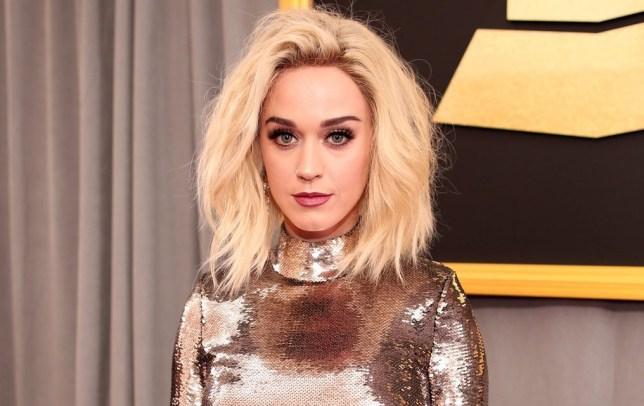 katy-perry-2017-grammys