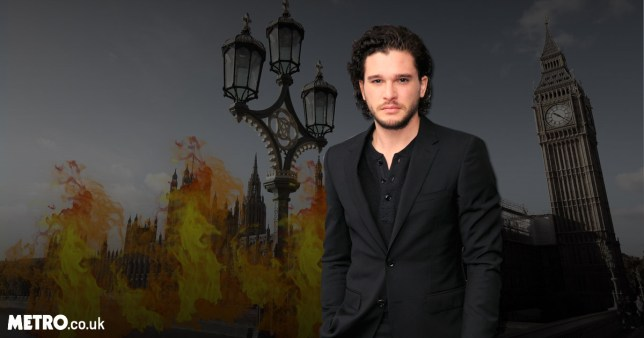 (Picture: Getty/ Metro) Kit Harington and Liv Tyler in 'explosive' BBC drama Gunpowder