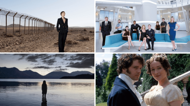 Best Netflix Series To Watch Dont Miss These 6 Brilliant