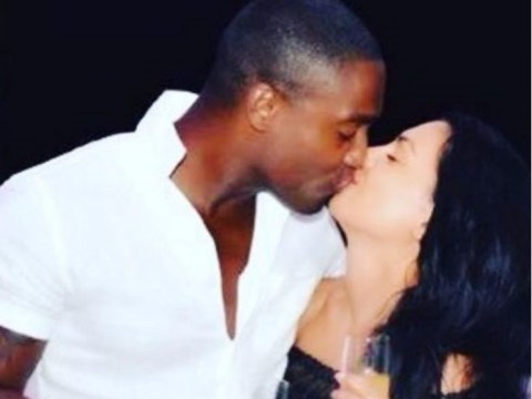 Blue's Simon Webbe is engaged and he proposed with a song