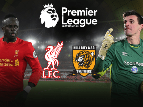 Hull City vs Liverpool: Metro.co.uk big match preview as Sadio Mane returns to complete Jurgen Klopp's favourite XI