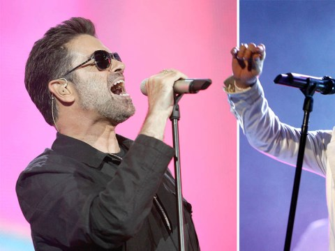 There will be a tribute to George Michael and Prince at this year's Grammy Awards