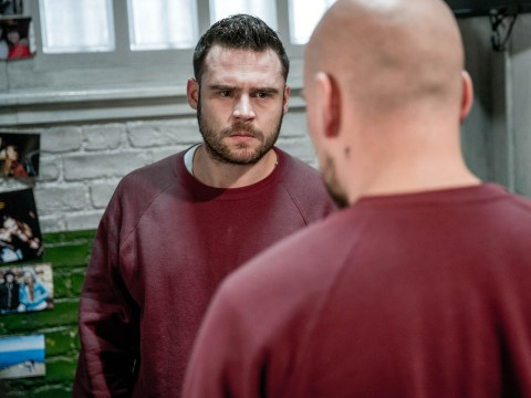 Aaron Dingle's special prison episode on Emmerdale fetches nearly 200 Ofcom complaints