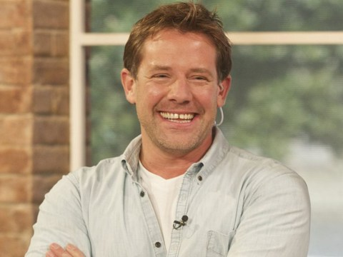Who is TV chef Matt Tebbutt? Everything you need to know about Saturday Kitchen's new host