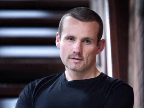 Neighbours spoilers: Ryan Moloney reveals the devastating impact Dee Bliss' return will have on Toadie and Sonya