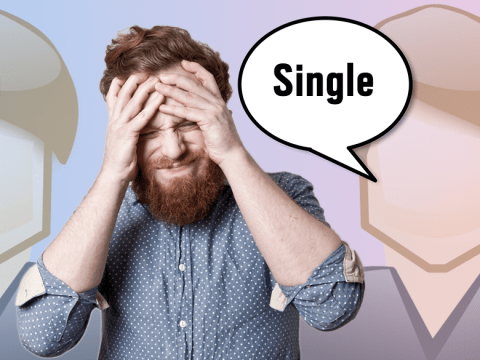 Singles Awareness Day 2017: Do we really need this right after Valentine's Day?