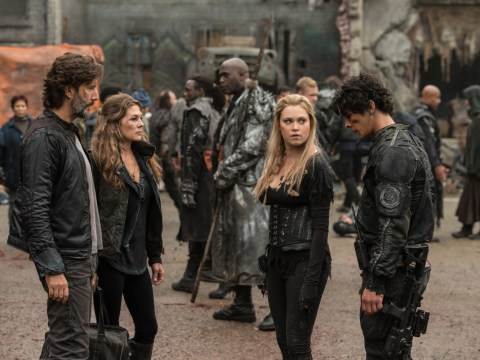Who's going to bite the dust in The 100 season 4? We rate the characters' chances