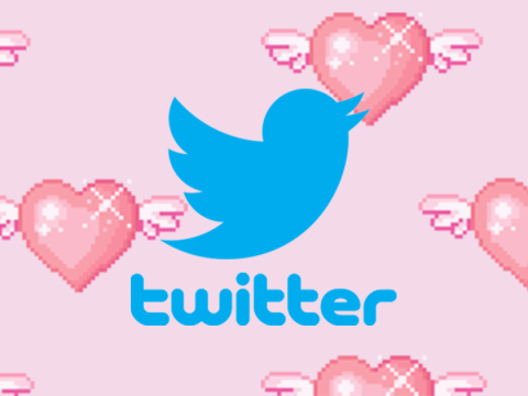 Why you should delete your dating apps and look for #love on Twitter