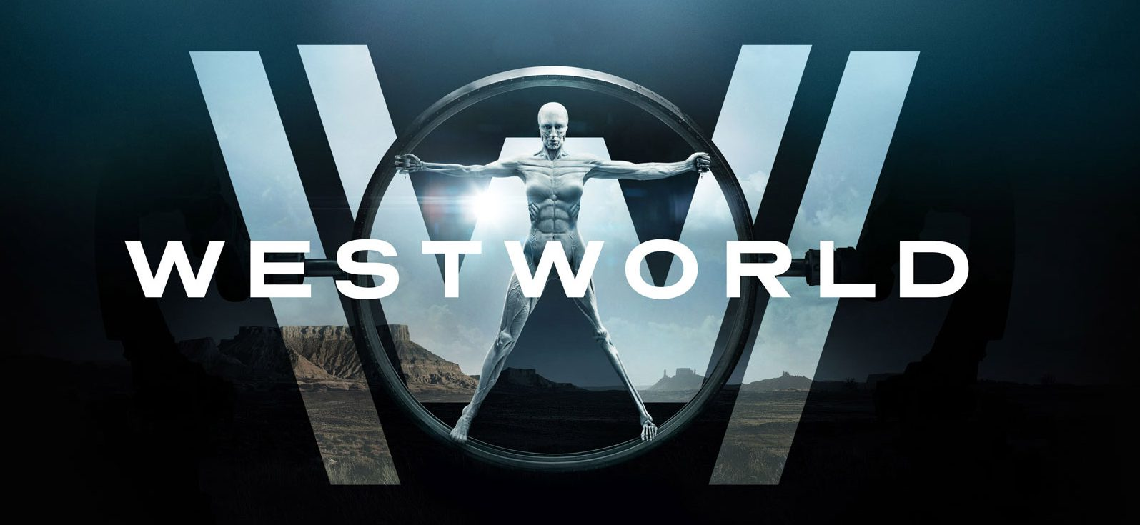 A certain major Westworld character might not be coming back for season two