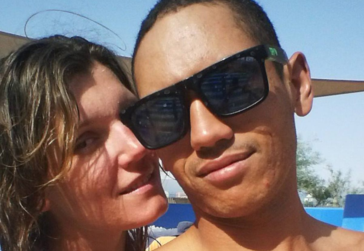 Expat couple 'face jail in UAE for sex outside marriage'