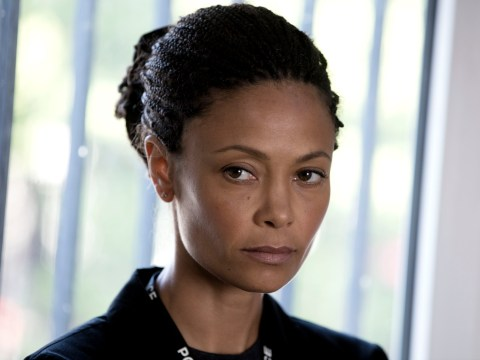 Line Of Duty season 4, episode 1 review – Thandie Newton is brilliant as AC-12's wily new target