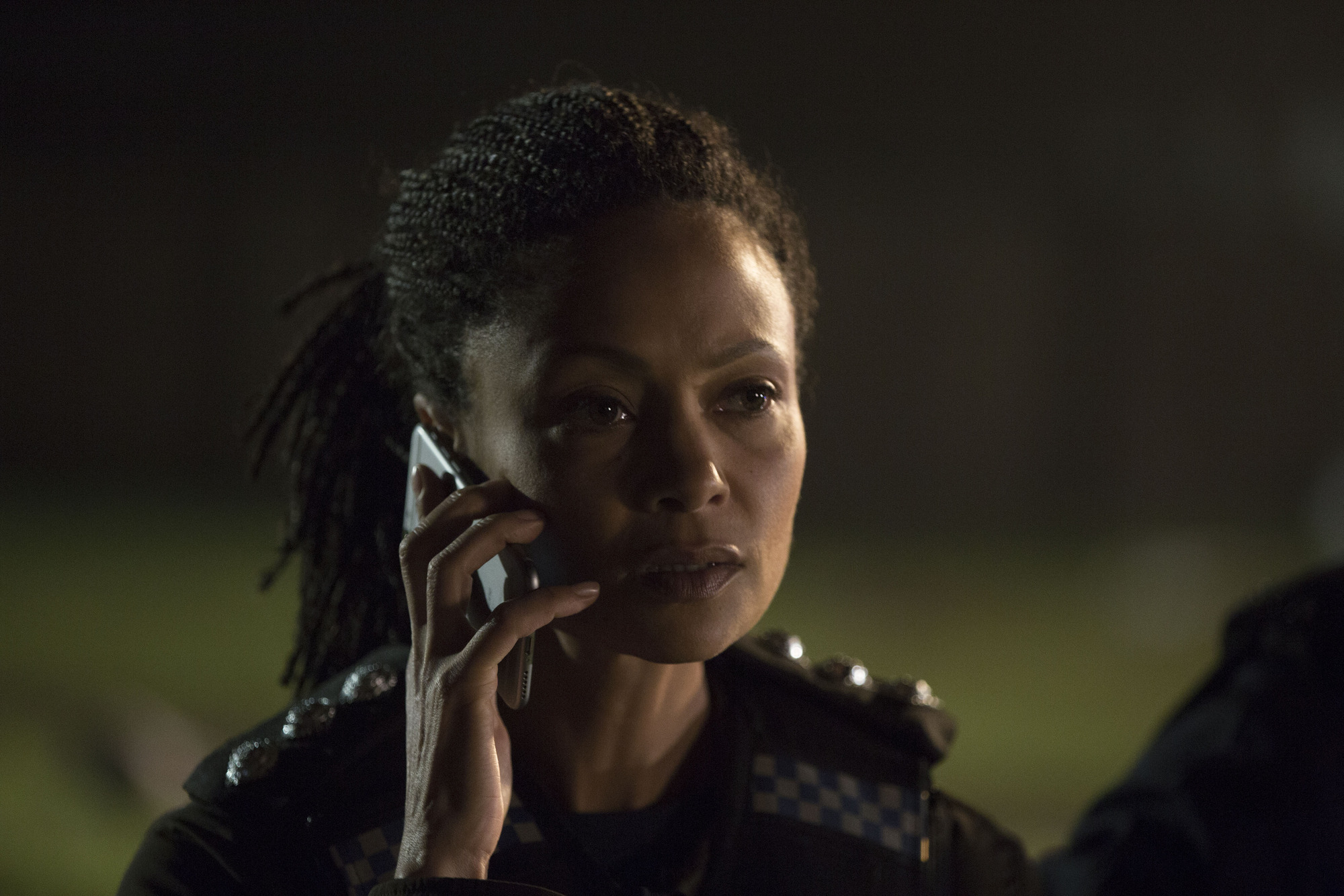 The latest Line Of Duty episode confused the hell out of fans