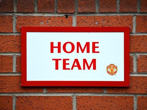 Manchester United team news: Zlatan Ibrahimovic returns for Rostov match