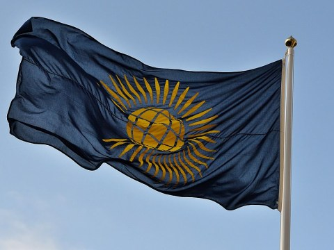 It's Commonwealth Day: which countries are in the Commonwealth and what is the flag?