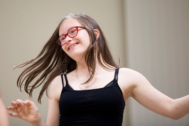 World Down Syndrome Day 2017: Disability quotes and images ...