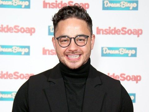 Emmerdale star Adam Thomas 'quits the soap after eight years'