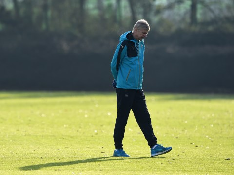William Gallas explains the difference between Arsenal boss Arsene Wenger and Jose Mourinho