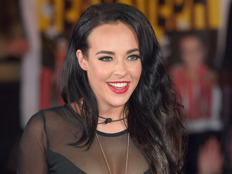 Stephanie Davis says she will 'always love' Jeremy McConnell but knows he's 'done wrong' in string of confusing tweets