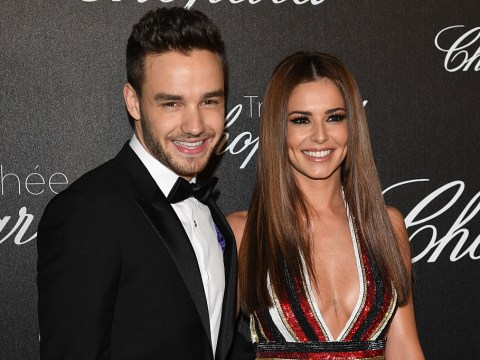 Cheryl shows off 'pre-engagement ring' as it's revealed she's changed her name back to Tweedy