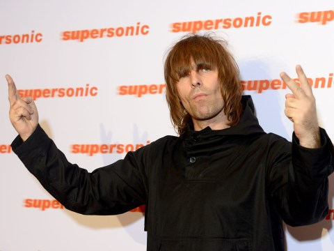 Liam Gallagher wishes brother Noel a happy 50th birthday with sweet and surprising message