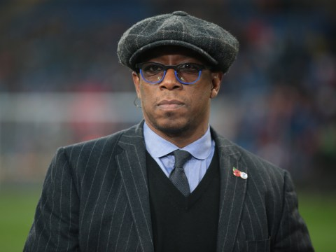 Ian Wright reacts to 'unbelievable' transfer deal as Arsenal sell Francis Coquelin to Valencia