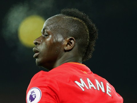 Harry Redknapp slams Liverpool star Sadio Mane for subdued display in Leicester City defeat