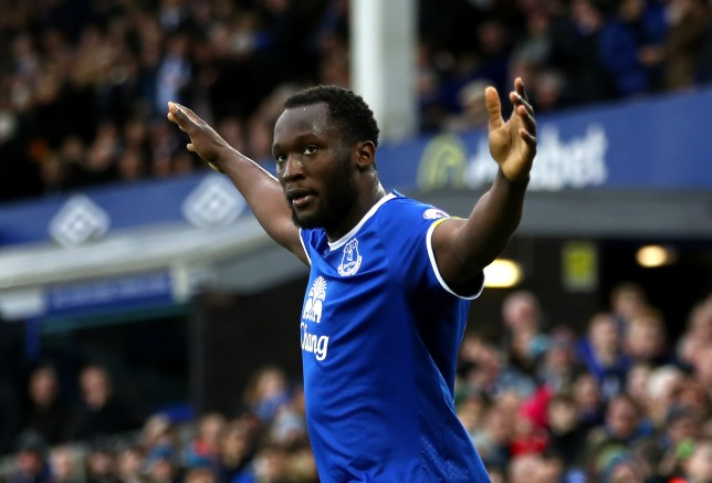 Didier Drogba to speak to Romelu Lukaku about Chelsea transfer