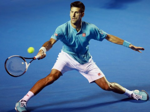 ATP Acapulco Round 2 Debrief: Novak Djokovic battles past Juan Martin Del Potro to set up Nick Kyrgios clash
