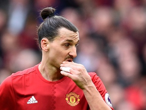 Zlatan Ibrahimovic should have been smarter about getting revenge on Tyrone Mings, says Paul Ince