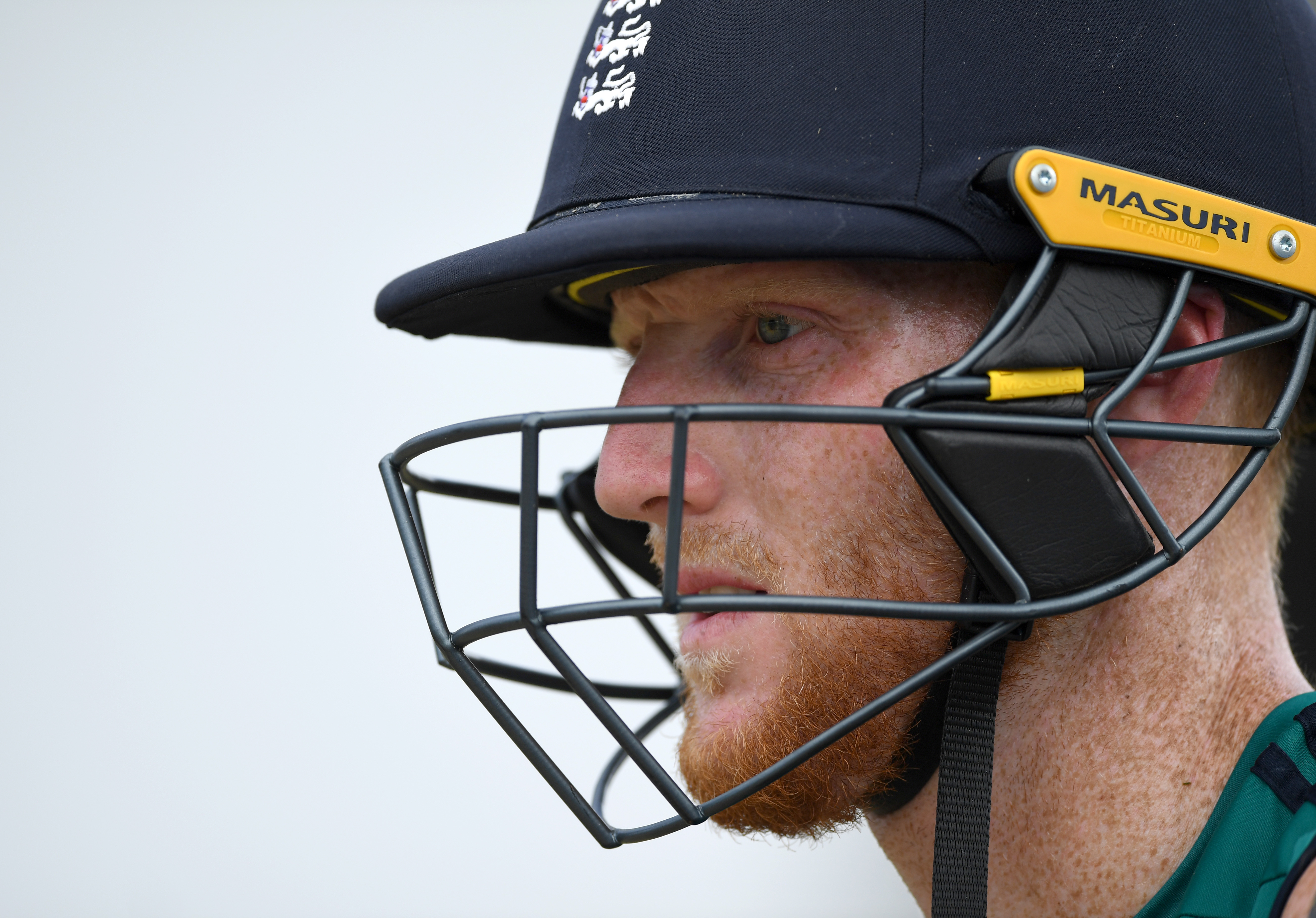 England star Ben Stokes will become 'massive global superstar' in Indian Premier League – Eoin Morgan
