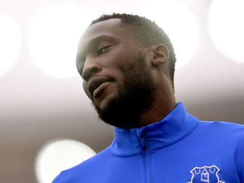 Romelu Lukaku reveals why he wants to leave Everton with Chelsea and Manchester United circling