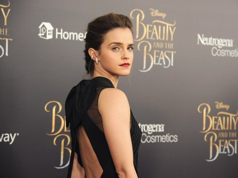 Emma Watson will be very rich after Beauty And The Beast's worldwide box office haul