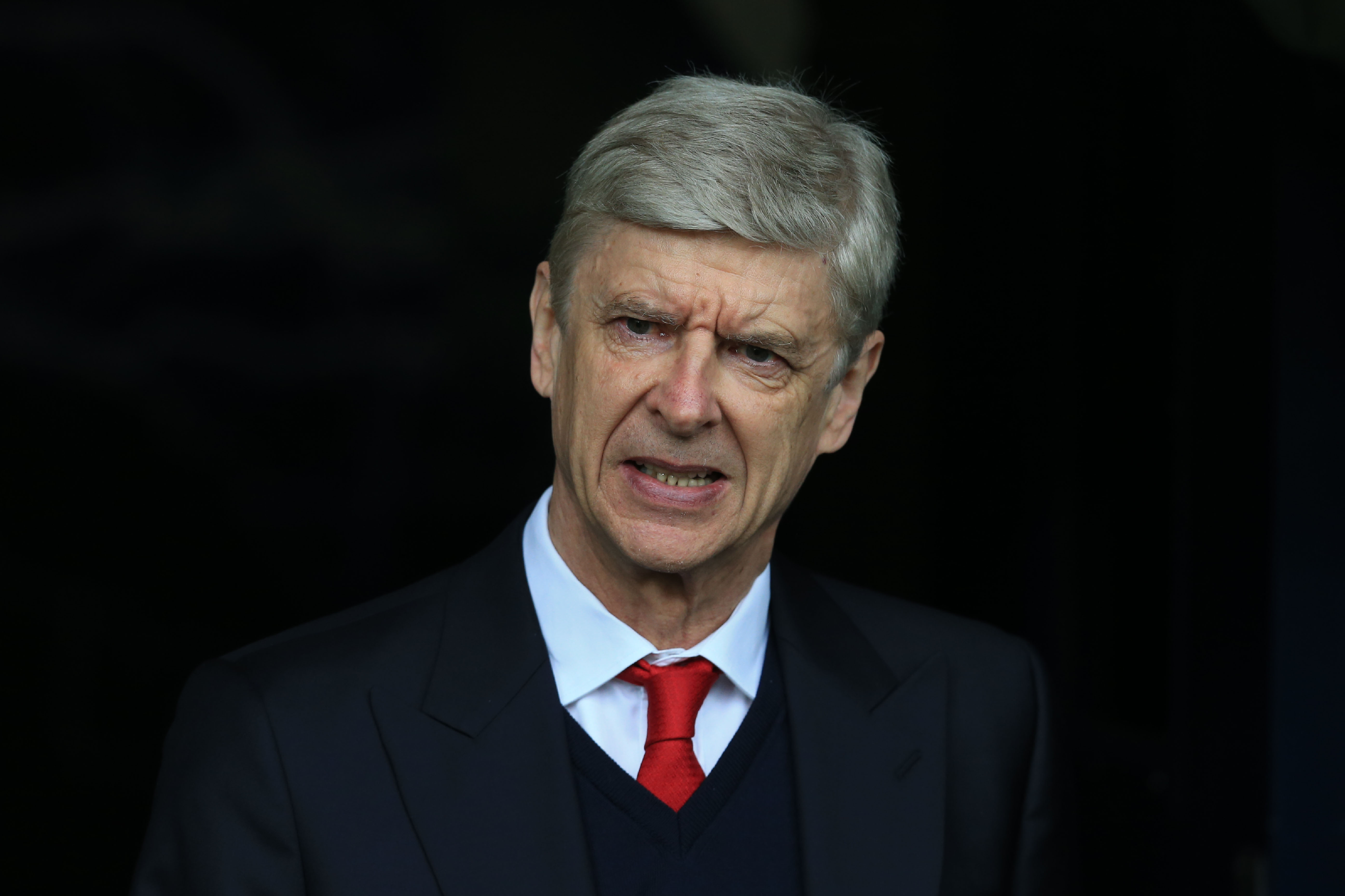 Ray Parlour: Arsenal need to spend MORE than £150m to even challenge for the Premier League